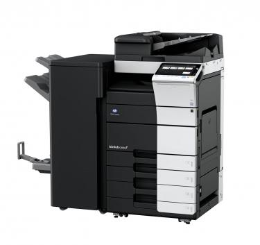 Full - bizhub - C558 - studio - picture - RU - 513 - FS - 537SD - PC - 215 - Right - RGB